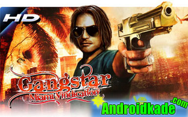 Gangster 2 Android Скачать - selectable70