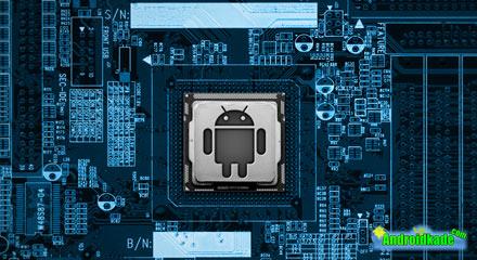 لیست پردازنده گوشی های مختلف (کدام دیتا را برای بازیها دانلود کنید)