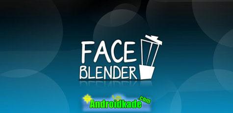 دانلود دانلود نرم افزار تغییر چهره  دانلود رایگان برنامه های موبایل