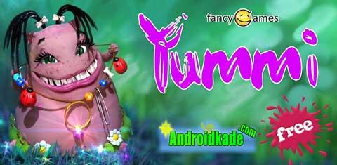 این بار  Yummi v1.2.4 شما را سرگرم خواهد کرد!