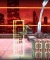 بازی اکشن Total Recall Ep1 v1.0