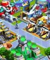 بازی زیبا و جدید گیم لافت Cosmic Colony v1.0
