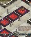 بازی فوق العاده زیبای Avadon: The Black Fortress v1.0.12 + دیتا