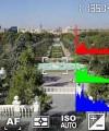 عکاسی حرفه ای با Camera FV 5 v1.35