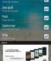 لایو والپیپر زیبای ساحل Beach Time LiveWallpaper v1.01