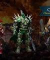 بازی فوق العاده زیبا و گرافیکی Juggernaut Revenge of Sovering + دیتا