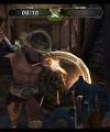 بازی فوق العاده گرافیکی و بی نظیر Renaissance Blood THD v1.5 + دیتا