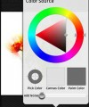برنامه ی فوق العاده ی PhotoViva v2.0.4
