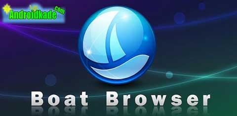 تکست دانلود رایگان فیلتر شکن قوی software و Freegate Free Download FileEN com و فری گیت ویکی پدیا دانشنامهٔ آزاد