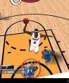 بازی زیبا و محبوب NBA 2K13 v1.0.6 + دیتا