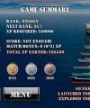 بازی فوق العاده زیبای Silent Submarine Career v1.1.5