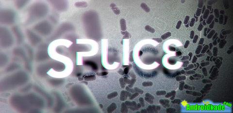 بازی زیبای Splice v1.0 + دیتا