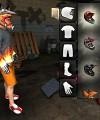 بازی پر طرفدار Trial Xtreme 3 v4.4 FULL