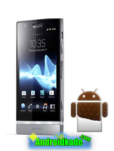 Sony-Xperia-P-Receives-ICS-Update